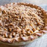 Grain-Free-Apple-Pie2